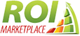 ROI Marketplace